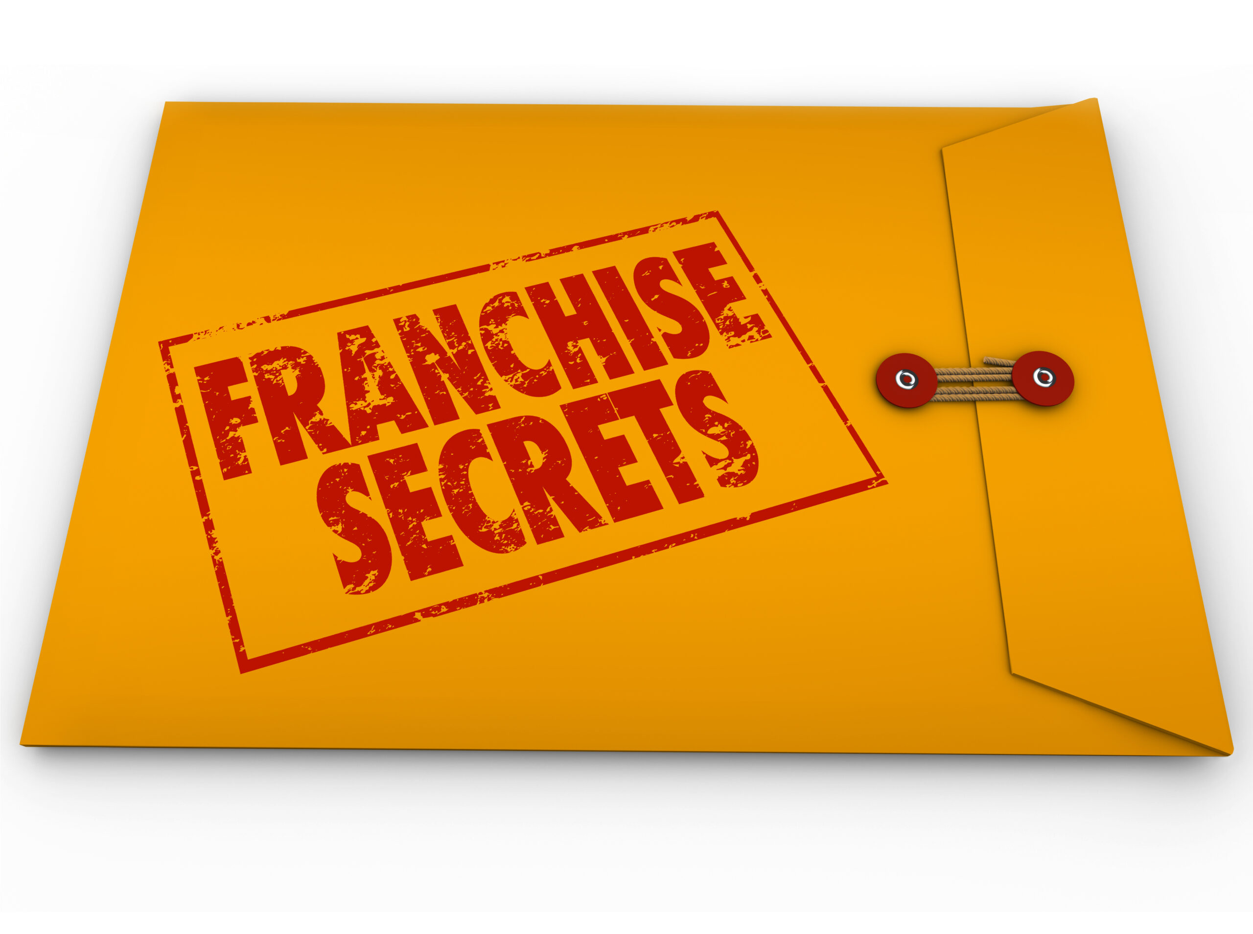 Franchise or Non-Franchise: Selecting a Business Opportunity